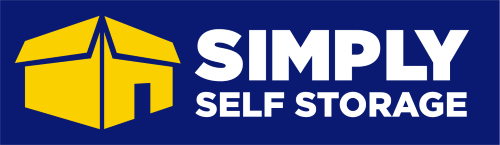 Find & Rent Self Storage Units Near You | Simply Self Storage